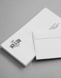 envelope-sacola
